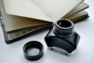 diary_by_weasle90-d4qpq3d